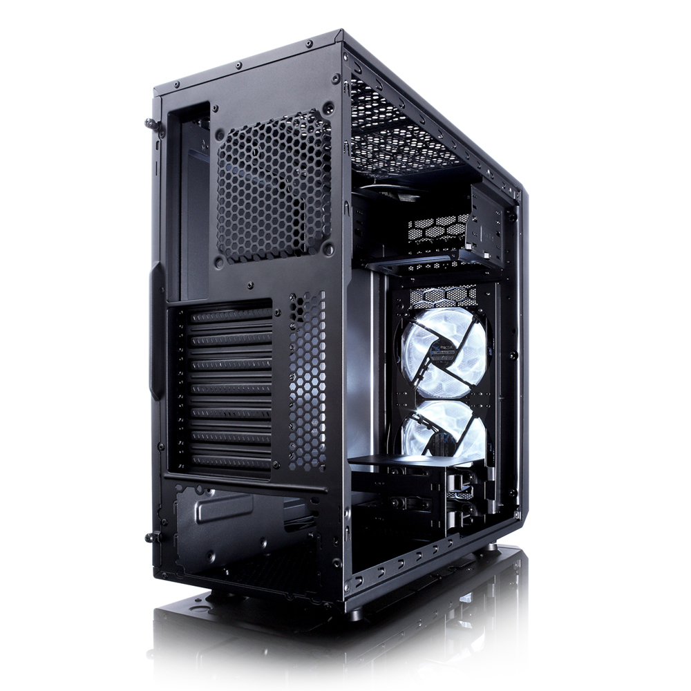 new_web/1529689362662-37047936_8212244941.jpg