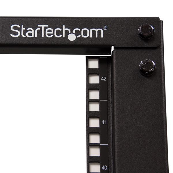 new_web/1532538189274-21356283-Startech-StarTech.com-4POSTRACK42-44-2.jpg
