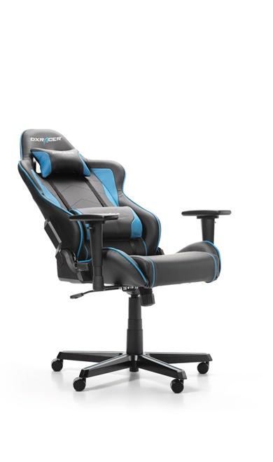 new_web/1533749345193-dxracer_formula_gaming_chair_-_ohfh08nb_8.jpg