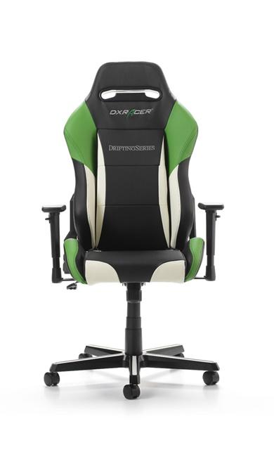 new_web/1533756397620-dxracer_drifting_gaming_chair_-_ohdf61nwe_14.jpg