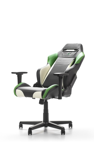 new_web/1533756408145-dxracer_drifting_gaming_chair_-_ohdf61nwe_15.jpg
