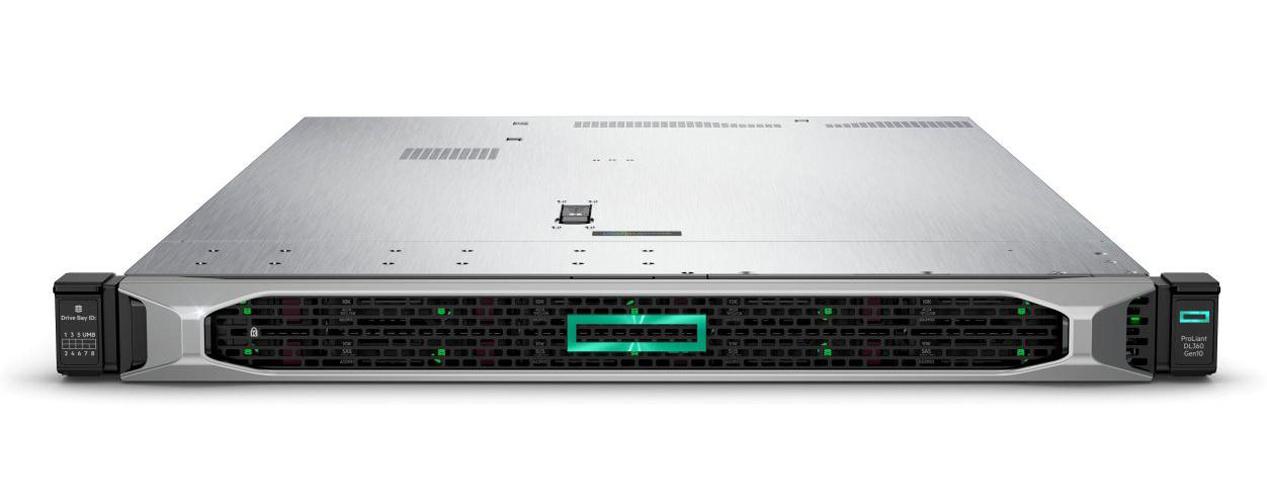 P06453-B21