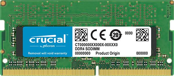 CT16G4SFD8266