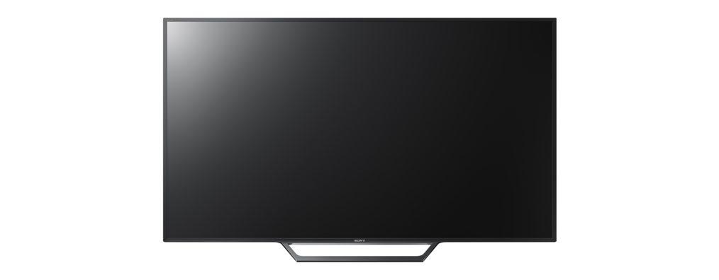 KDL-48W655D