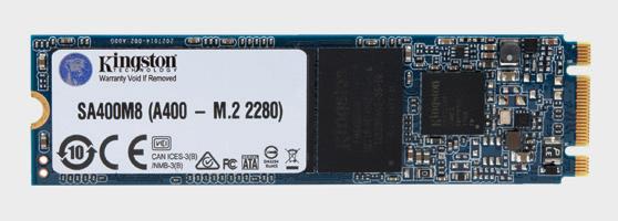 SA400M8240G