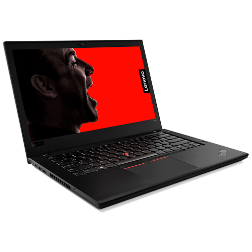 new_web/1554475006485-Lenovo---ThinkPad-L480---Galeria---02.jpg