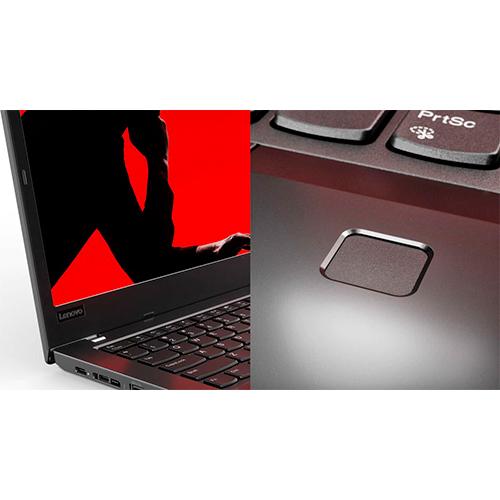 new_web/1554475026544-Lenovo---ThinkPad-L480---Galeria---06.jpg