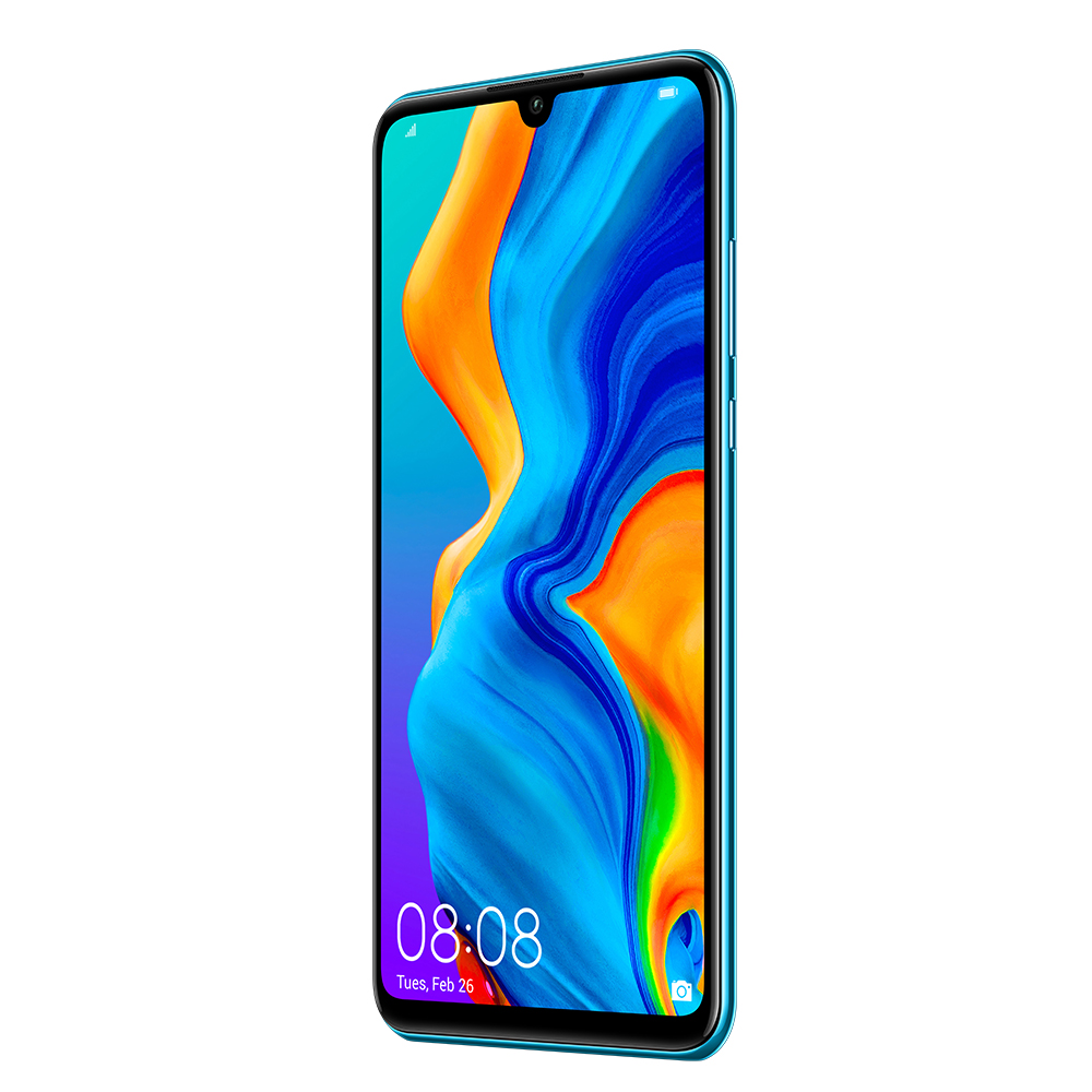 new_web/1555096207041-Huawei-P30-Blue--02.jpg