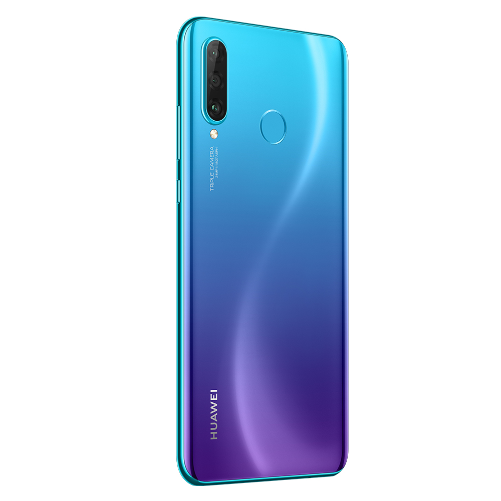 new_web/1555096222456-Huawei-P30-Blue--04.jpg