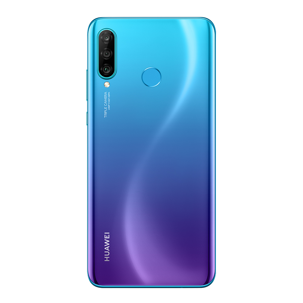 new_web/1555096234397-Huawei-P30-Blue--06.jpg