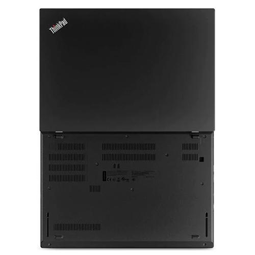 new_web/1555970035853-1554475021256-Lenovo---ThinkPad-L480---Galeria---04.jpg