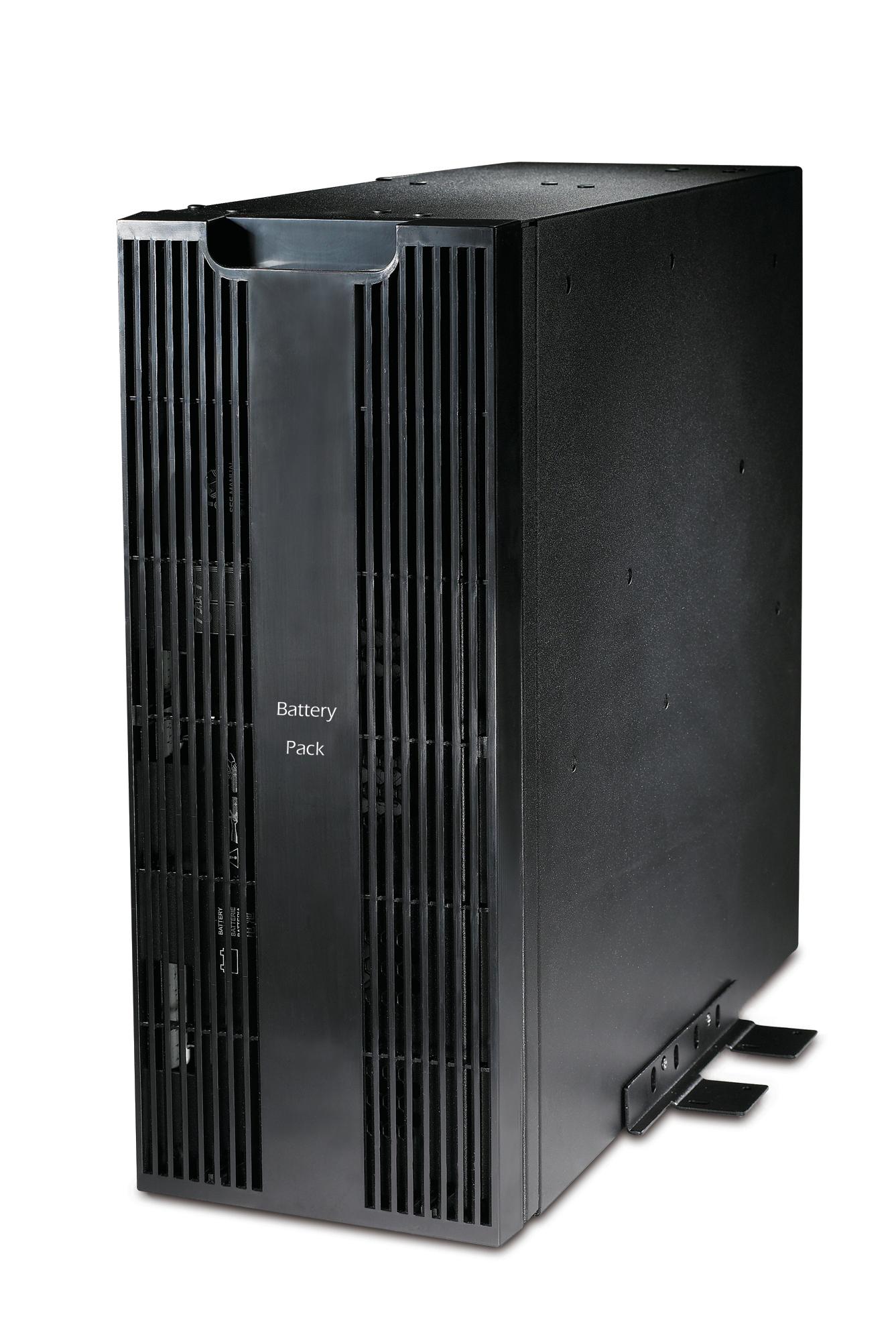 SRC96XLBP2S