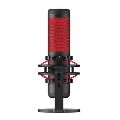 new_web/1561647868853-hx-product-mic-quadcast-3-lg.jpg
