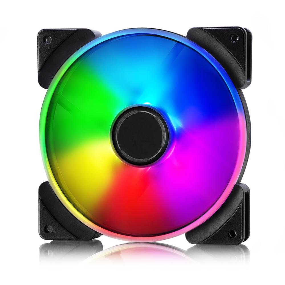 new_web/1566935479362-66665786_0354188108.jpg