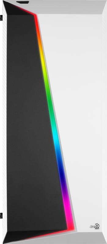 new_web/1571416366524-Cylon-Pro-White_02.png