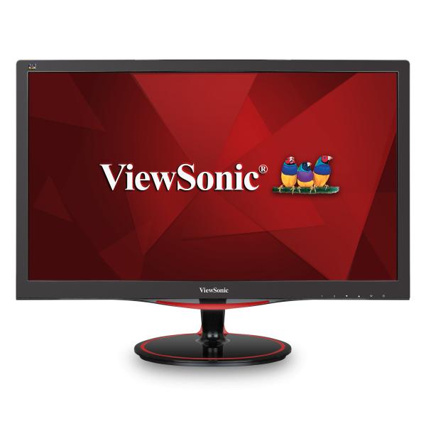 new_web/1573735814611-65476247_8749970163.jpg