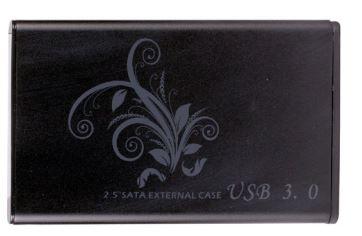29HDD25120