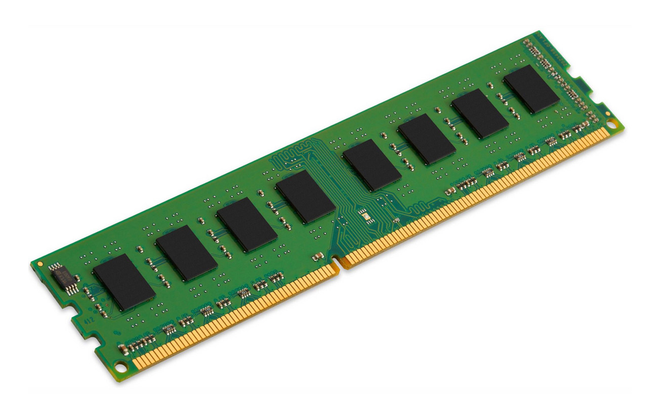 KVR16N11/8GB