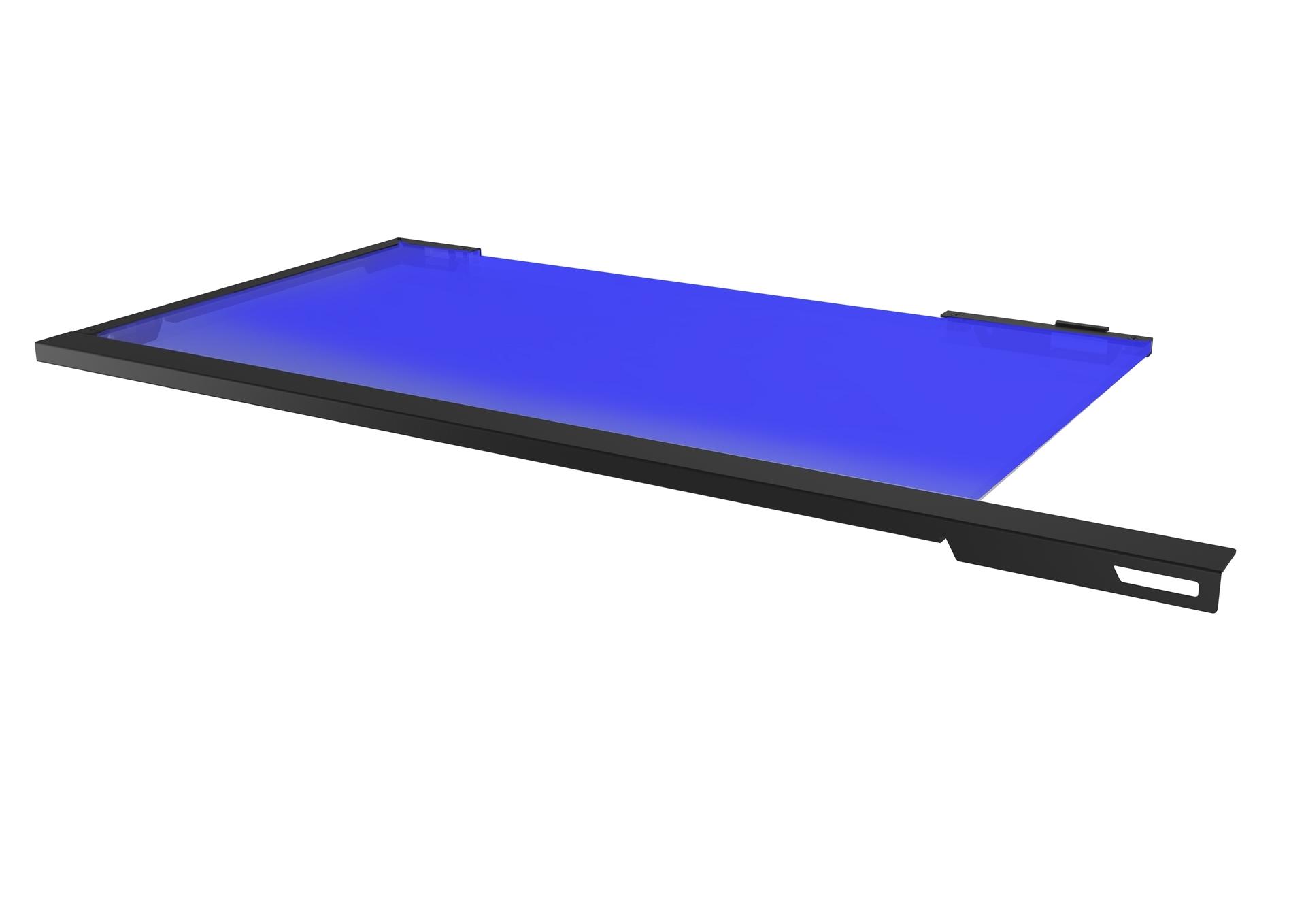 MCA-C500R-CLPP00