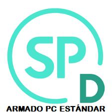 SP-ARMADO-3