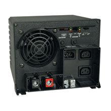 APSX750