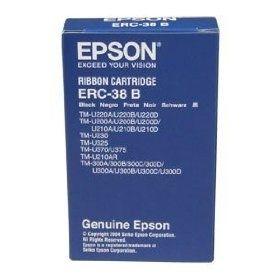 ERC-38B