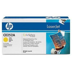 CE252A