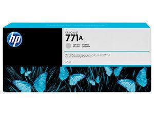 B6Y22A
