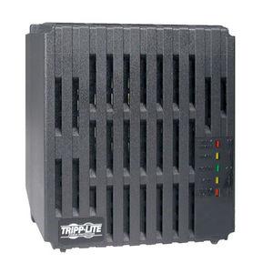 LR 2000