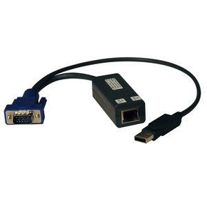 B078-101-USB-1