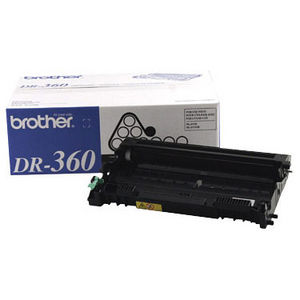 DR-360