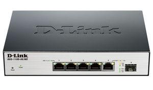 DGS-1100-06ME