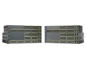 WS-C2960+24LC-L