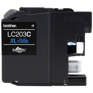 LC203C