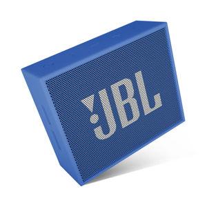 JBLGOBLUE