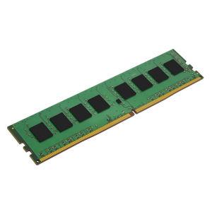 KTH-PL421E/4G