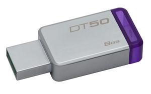 DT50/8GB