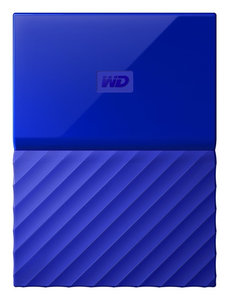 WDBYFT0020BBL-WESN
