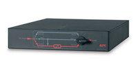 SBP3000