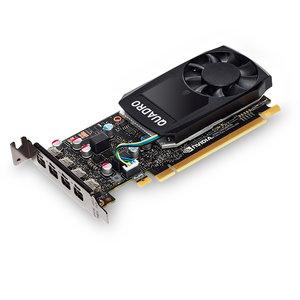 VCQP600-BLK