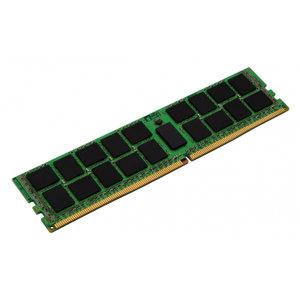 KTH-PL424/16G