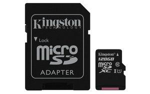 SDCS/128GB