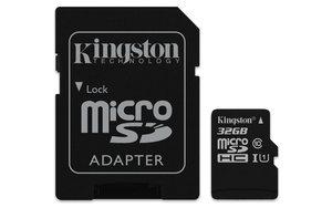 SDCS/32GB