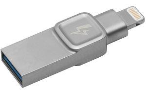 C-USB3L-SR32G-EN