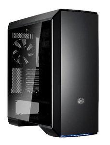 MCM-M600P-KG5N-S00