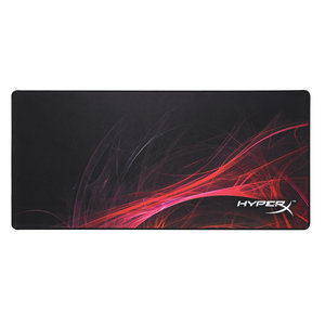HX-MPFS-S-XL