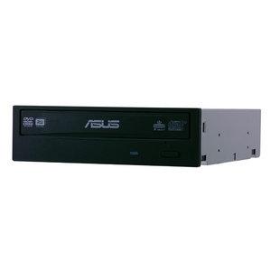 90DD01T0-B38000