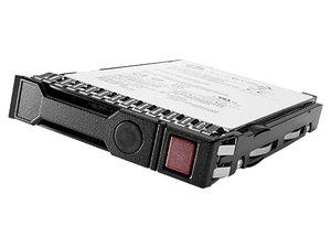 N9X95A