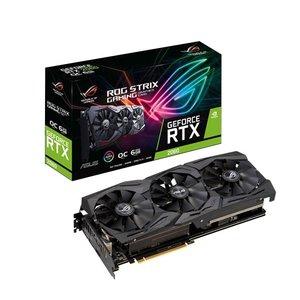 ROG-STRIX-RTX2060-O6G-GAMING