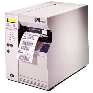 10500-2005-0000
